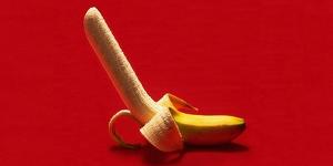 penisuri neexcitat